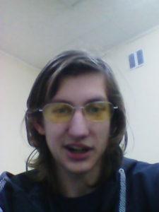 Буров Алексей Николаевич